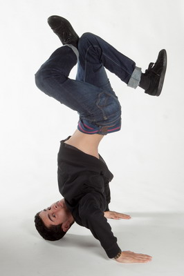 dennis breakdance hk 141020 7781